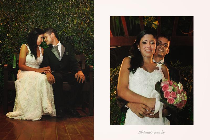 fotografia-de-casamento-sao-jose-do-rio-preto-d-30