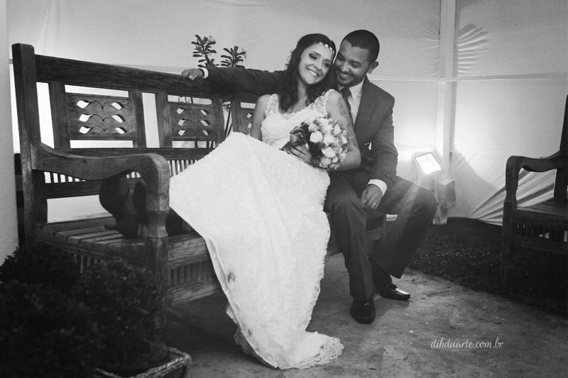 fotografia-de-casamento-sao-jose-do-rio-preto-d-31