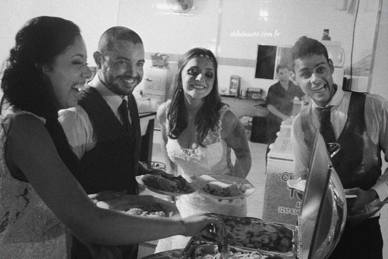 fotografia-de-casamento-sao-jose-do-rio-preto-d-34