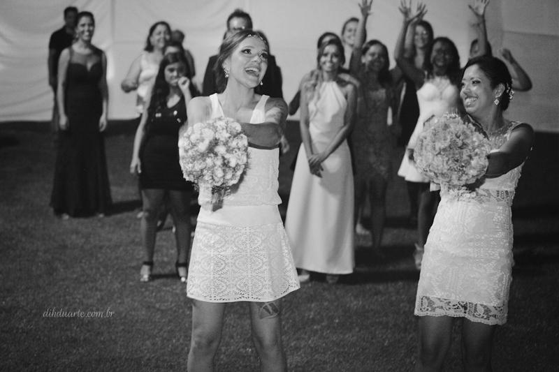 fotografia-de-casamento-sao-jose-do-rio-preto-d-41-2