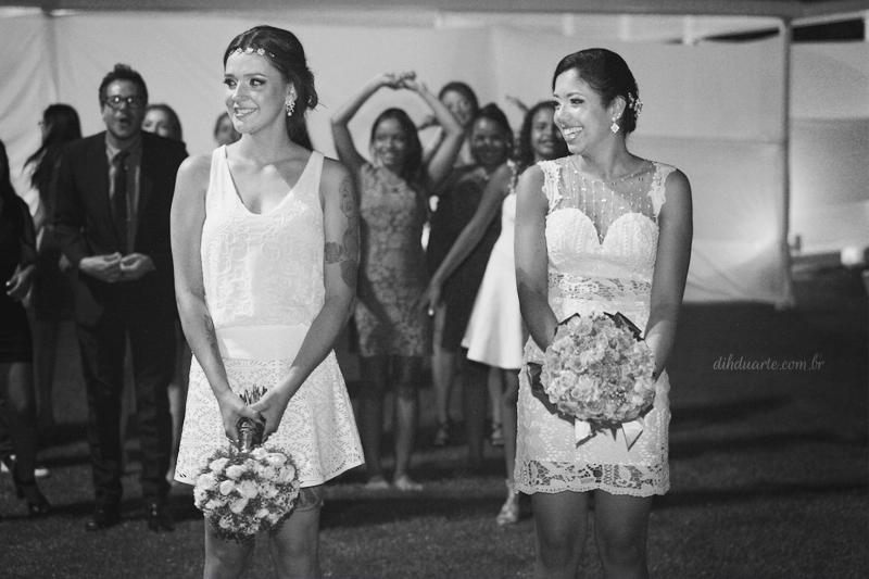 fotografia-de-casamento-sao-jose-do-rio-preto-d-41