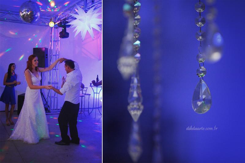 fotografia-de-casamento-sao-jose-do-rio-preto-d-52bg