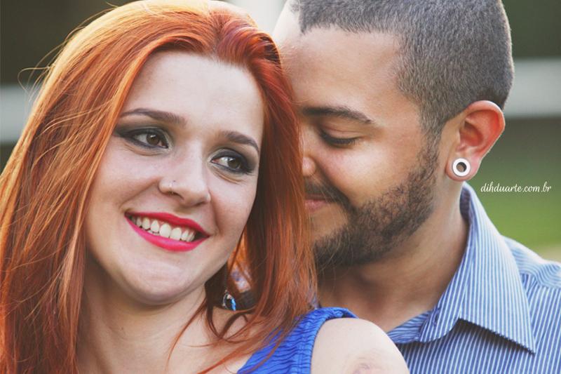 fotografo-casamento-rio-preto-ensaio-jl-005-F