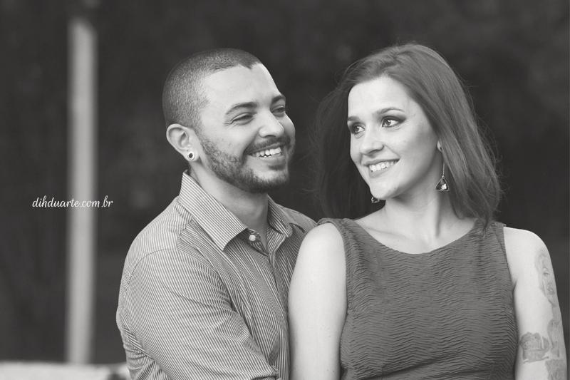fotografo-casamento-rio-preto-ensaio-jl-011-F