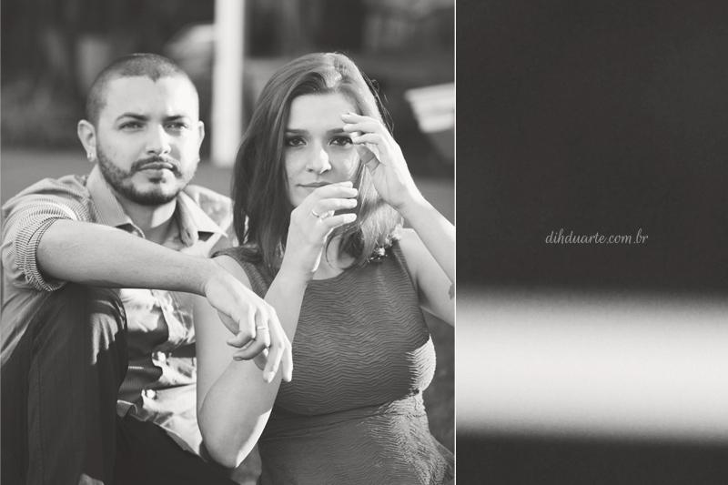 fotografo-casamento-rio-preto-ensaio-jl-015-F