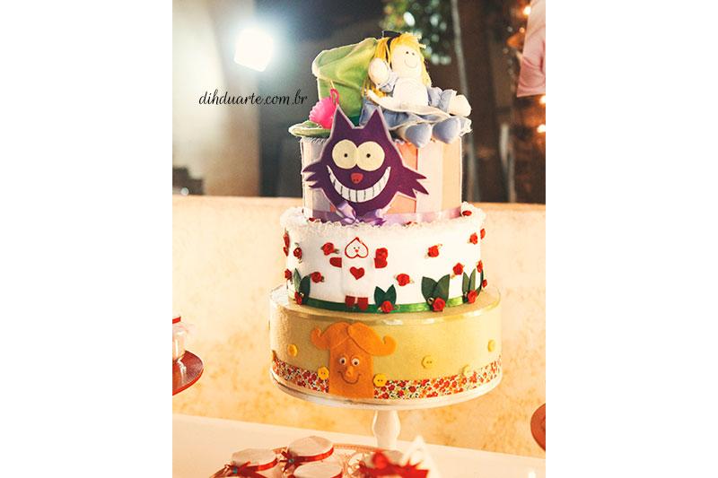 fotografia-aniversario-infantil-mirassol-ag-01b