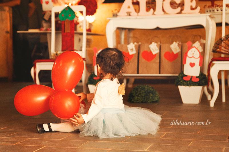 fotografia-aniversario-infantil-mirassol-ag-09b