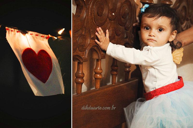 fotografia-aniversario-infantil-mirassol-ag-10