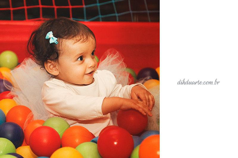 fotografia-aniversario-infantil-mirassol-ag-16