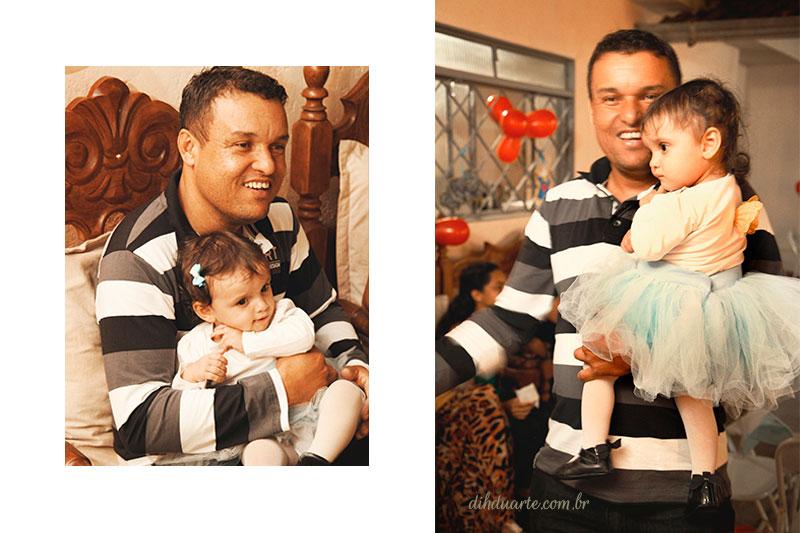 fotografia-aniversario-infantil-mirassol-ag-17