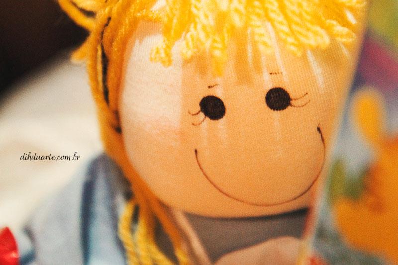 fotografia-aniversario-infantil-mirassol-ag-31b