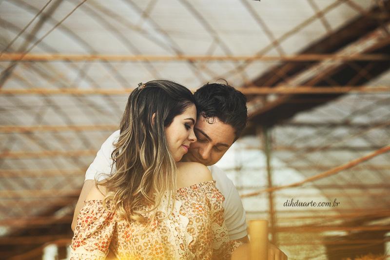fotografia-casamento-ensaio-casal-holambra-nw--01