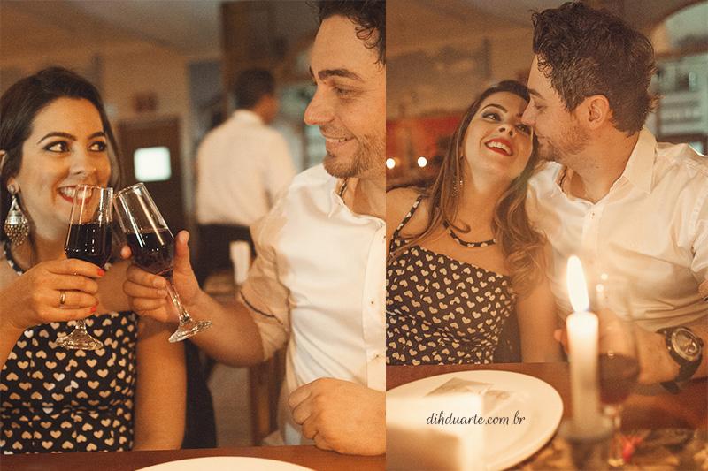 fotografia-casamento-ensaio-casal-holambra-nw-103b
