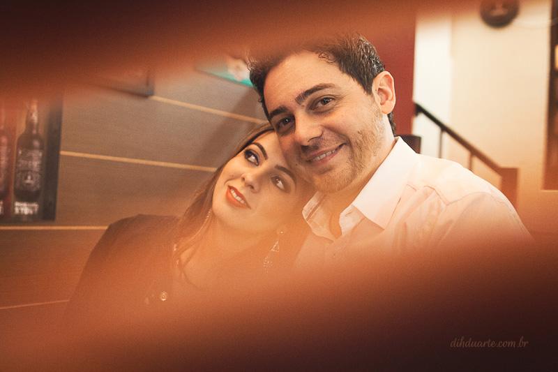fotografia-casamento-ensaio-casal-holambra-nw-117