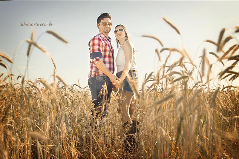 fotografia-casamento-ensaio-casal-holambra-nw-13b