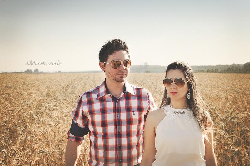 fotografia-casamento-ensaio-casal-holambra-nw-14