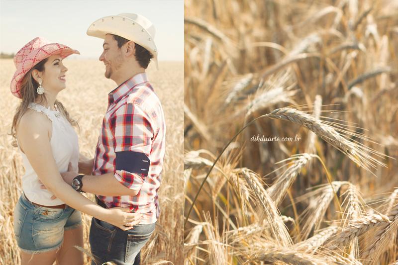 fotografia-casamento-ensaio-casal-holambra-nw-15b