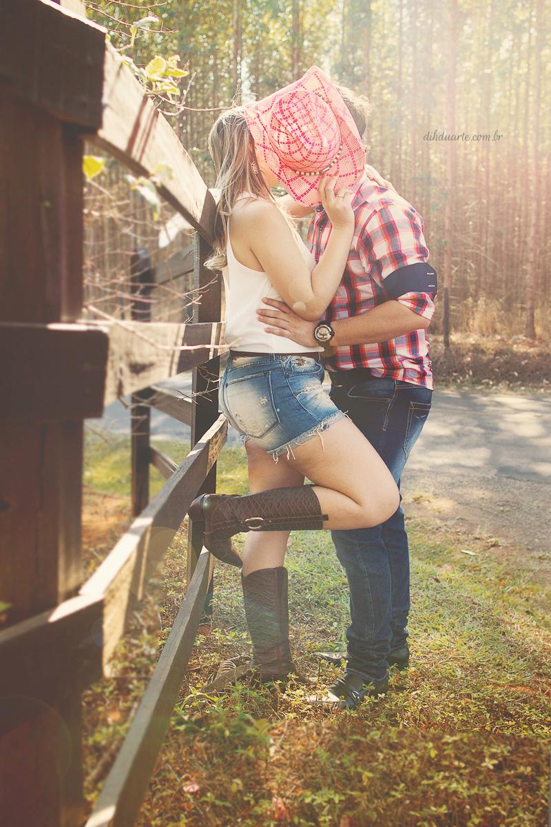 fotografia-casamento-ensaio-casal-holambra-nw--41