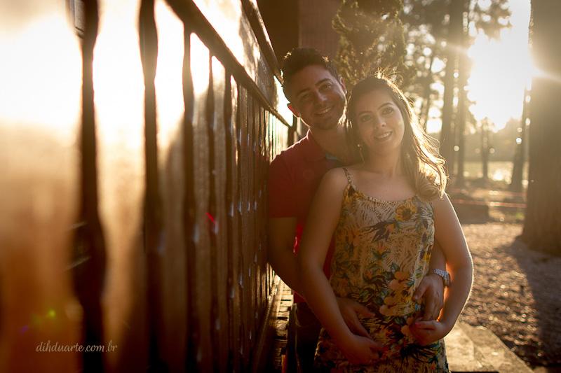 fotografia-casamento-ensaio-casal-holambra-nw-53