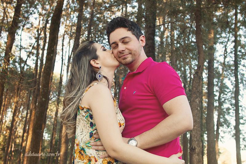 fotografia-casamento-ensaio-casal-holambra-nw-57