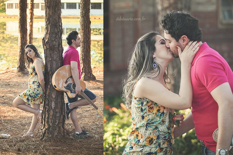 fotografia-casamento-ensaio-casal-holambra-nw-66b