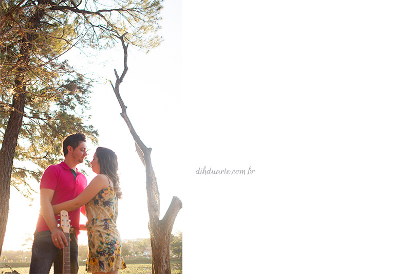 fotografia-casamento-ensaio-casal-holambra-nw-80-b