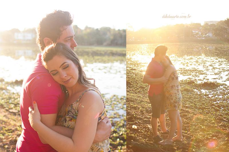 fotografia-casamento-ensaio-casal-holambra-nw-84b