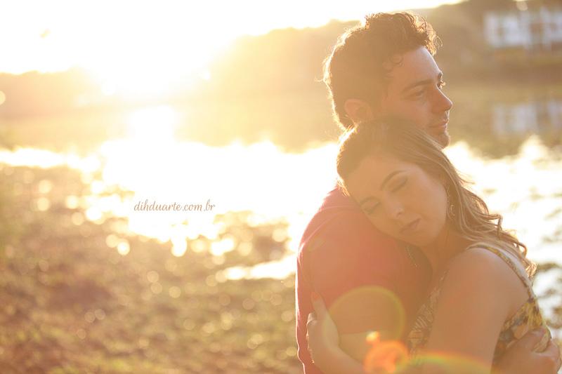 fotografia-casamento-ensaio-casal-holambra-nw-85[
