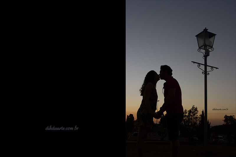 fotografia-casamento-ensaio-casal-holambra-nw-91b