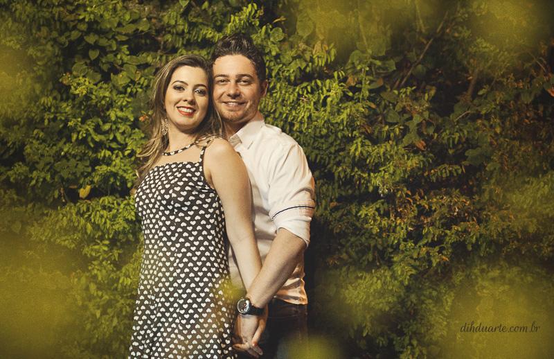 fotografia-casamento-ensaio-casal-holambra-nw-93